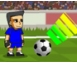Football Tricks WM 2014